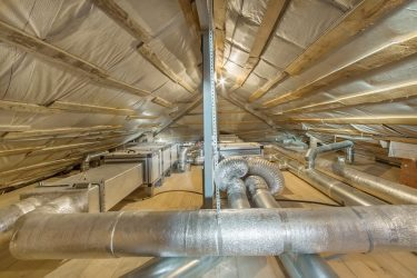 Air-Duct-Cleaning-Redmond-WA