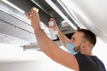 Ductwork-Cleaning-Redmond-WA